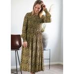 moss-copenhagen-dress-celina-morocco-smock-dress-28226048360536
