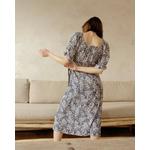 robe-danse-marine2