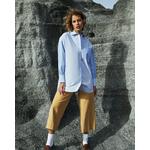 chemise-demy-bleu 1