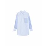 chemise-demy-bleu 3