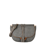 Sac_bandouliere_basace_accacia_anthracite_1