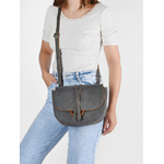 Sac_bandouliere_basace_accacia_anthracite_2