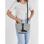 Sac_Magnolia_recycle_besace_gris_2