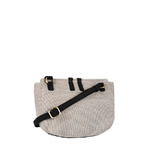 Sac_Magnolia_recycle_besace_gris_5