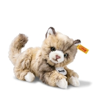 CHAT LUCY 18 CM
