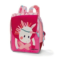 LOUISE CARTABLE A5