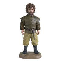 GAME OF THRONES STATUETTE PVC TYRION LANNISTER HAND OF THE QUEEN