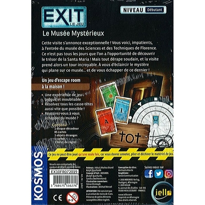 exit-le-musee-mysterieux