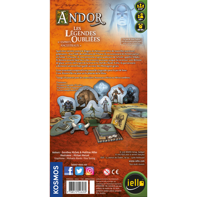 ANDOR_Legendes-Oubliees_Esprits-ancestraux_BoxBottom_light