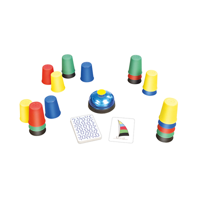 GIGAMIC_AMHCC_CRAZY-CUPS_GAME_BD