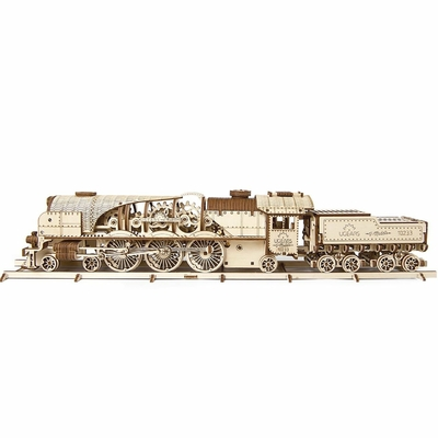 03.-locomotive-v-express-puzzle-3d-mécanique-en-bois-ugears-france