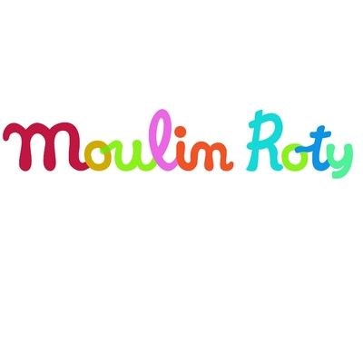 moulin-roty-lr