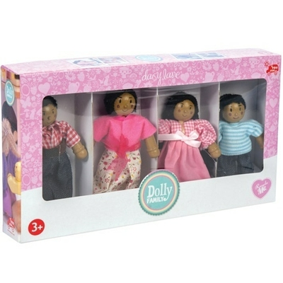 le-toy-van-daisylane-dolly-happy-family-3_1527130355
