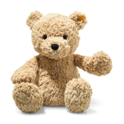 OURS SOFT CUDDLY FRIENDS TEDDY JIMMY 40 CM