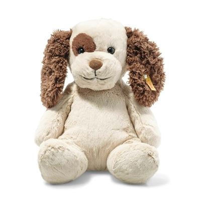 CHIOT SOFT CUDDLY FRIENDS PEPPI 38 CM
