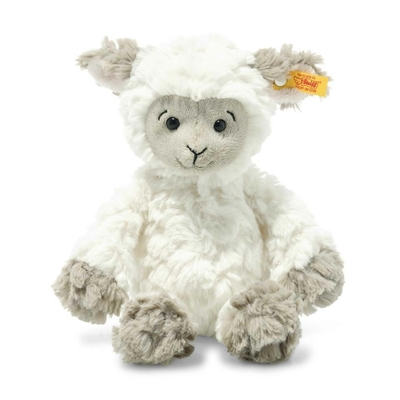 AGNEAU SOFT CUDDLY FRIENDS LITA 20 CM