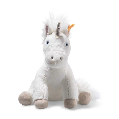 LICORNE SOFT CUDDLY FRIENDS FLOPPY 35 CM