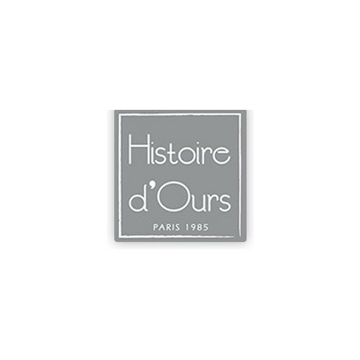 histoire-d-ours