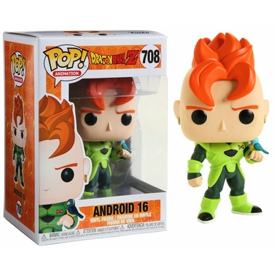 dragon-ball-z-pop-android-16-n708