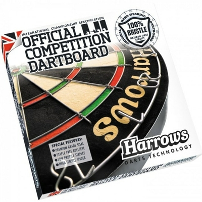 harrows-official-competition-dartboard-2_1527130330