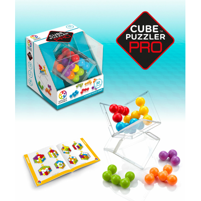 smartgames_cube_puzzler_PRO_banner_0