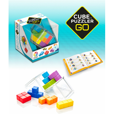 smartgames_cube_puzzler_GO_banner_0