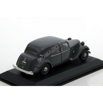 citroen-traction-avant-15-6-1945-gris-fonce (1)