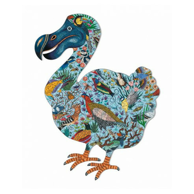 puzzle-dodo-350-pieces-puzz-art-djeco