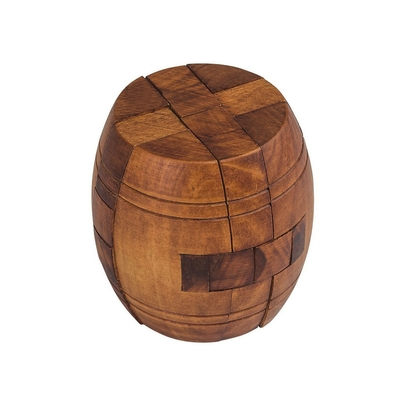 great-minds-nelsons-barrel-puzzle (1)