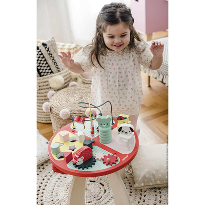 table-d-activites-baby-forest-bois (2)