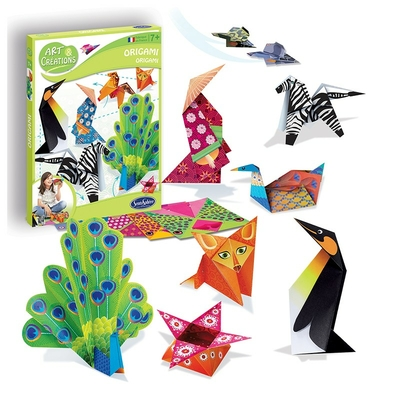 art-creations-kit-origami
