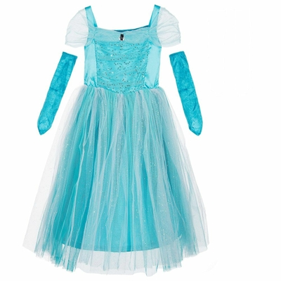 dress-up-by-design-girls-turquoise-sparkle-princess-dress-up-costume-172305-1f20cb02f6767bbe124e009be38d3113dbca4916