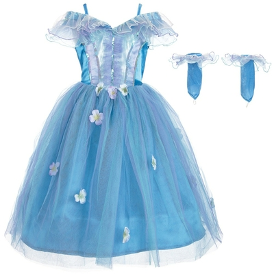 dress-up-by-design-blue-princess-fleur-dress-up-costume-147328-2c044acc235976319de0760c8b190a3d2364f588