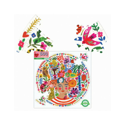 puzzle-rond-positivity-500-pieces-eeboo (1)