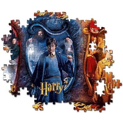 clementoni-61885-harry-potter-kids-children-104-pieces-jigsaw-puzzle-[3]-5624-p