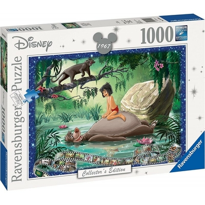 disney-puzzle-1000-pieces-baloo-mowgli-jungle-book (2)