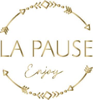 la-pause-enjoy