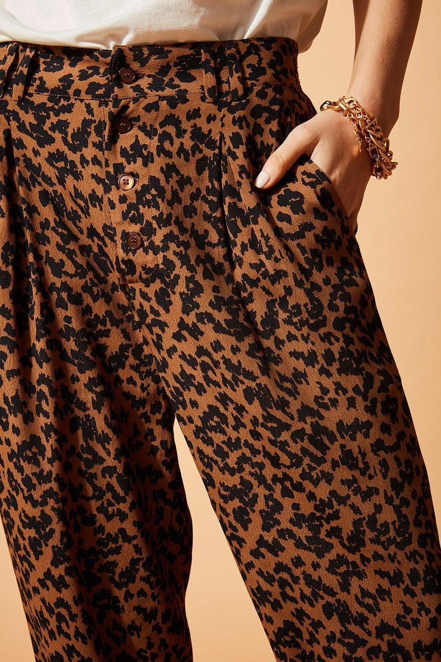pantalon-droit-lella-pantalon-stella-forest-noir-34-fr-344796_900x