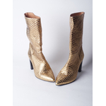 CLYDE-boots-talon-cuir-impession-croco-or-collection-AW1920-Kmassalia