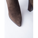 DONNA-Boots-croute-Kmassalia-AW2021-1