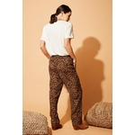 pantalon-droit-lella-pantalon-stella-forest-505039_900x