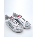 basket-carla-glitter-gris-5487-smr