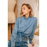chemisier-megalo-chambray-1