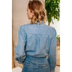 chemisier-megalo-chambray-3