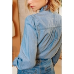 chemisier-megalo-chambray-4
