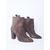 DONNA-Boots-croute-Kmassalia-AW2021