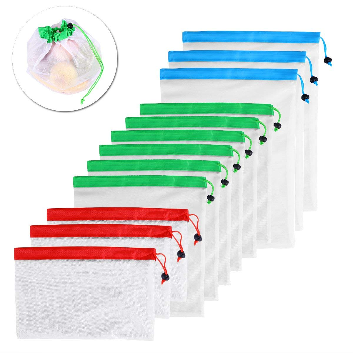 DCOS-12-pi-ces-maille-r-utilisable-produire-des-sacs-lavables-sacs-cologiques-pour-l-picerie