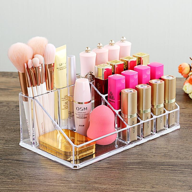 Organisateur cosmétiques