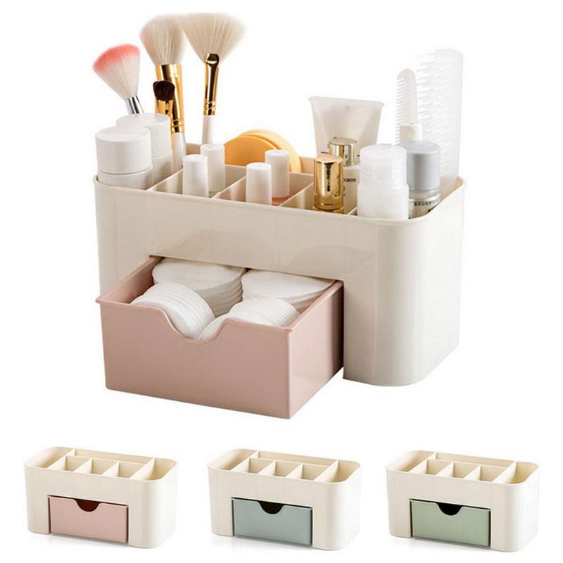 Bo-te-de-maquillage-acrylique-organisateurs-grande-capacit-bijoux-bo-te-de-rangement-cosm-tique-avec