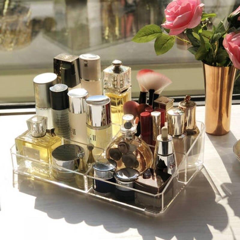 Grand-organisateur-de-maquillage-acrylique-pour-rouge-l-vres-bo-te-de-rangement-cosm-tique-maquillage